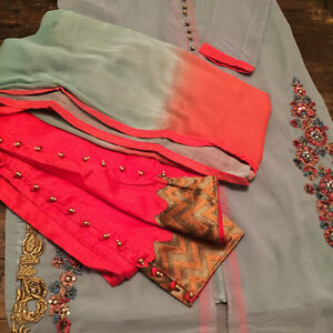 15% off Readymade Suits for Women - Indian clothing Kitchener / Waterloo Kitchener Area image 9
