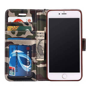 Army Military Case for iPhone