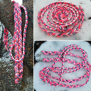 Handmade Paracord Horse Tack Peterborough Peterborough Area image 8