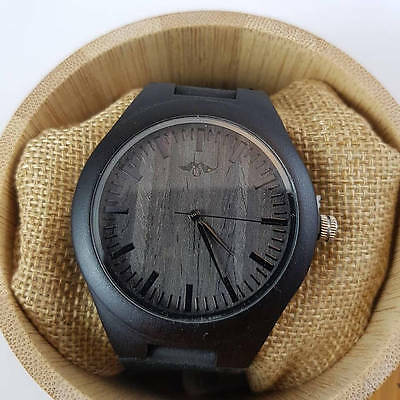 Personalized wood watch,wood watch,wooden watch,men watch,engraving watch,watch