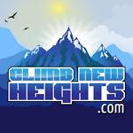 ClimbNewHeightsLLC