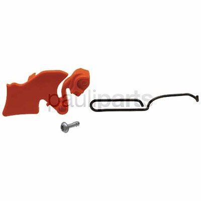 Tankdeckel für Kraftstoff Deckel 936 940 937 Oleo-Mac Kraftstofftankdeckel
