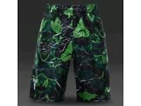 nike kobe emerge basketball shorts