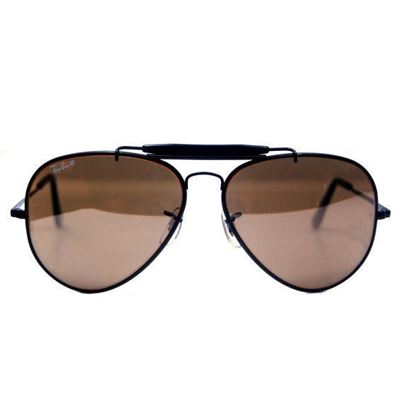 ray ban laramie sunglasses black blue orange  tips for selling ray bans