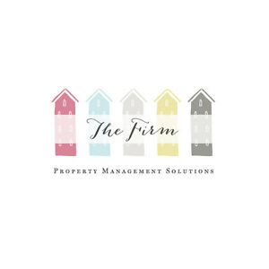 The Firm Property Management Solutions Inc