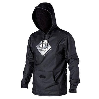 Mystic Storm Sweat Kiteboarding Jacket SIZE small NEW