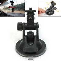 """Supports flexibles à ventouse et Vis 1/4"""" pr Webcam GPS DV  VVV"""