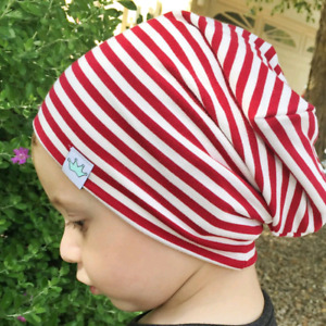 Hat for 1 to 3 year old