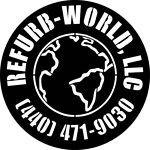 Refurb-World, LLC