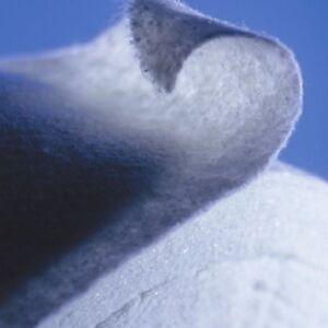 Tessuto non tessuto geotessuto tnt bianco grammi 200 mq - Telo tessuto non tessuto giardino ...