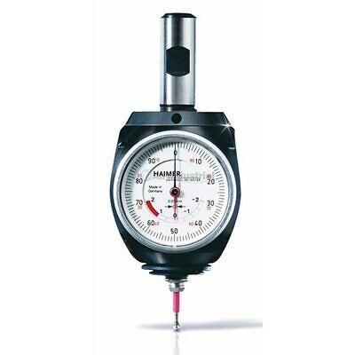 Haimer 80.360.00.fhn Universal Fh 3d Sensor Metric Neutral Mode Germany
