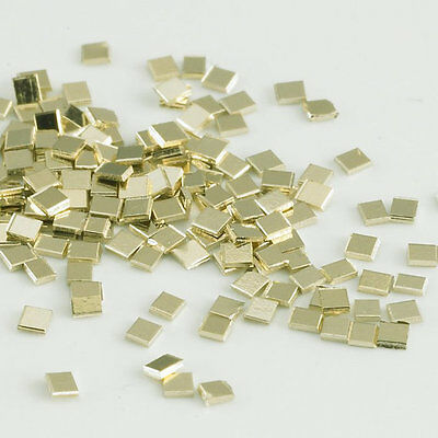 10K ~ 14K GENERAL REPAIR & SIZING YELLOW GOLD CHIP, CLIPPED, CHOP SOLDER