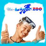 BlueAquaZoode