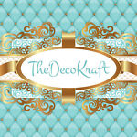 TheDecoKraft