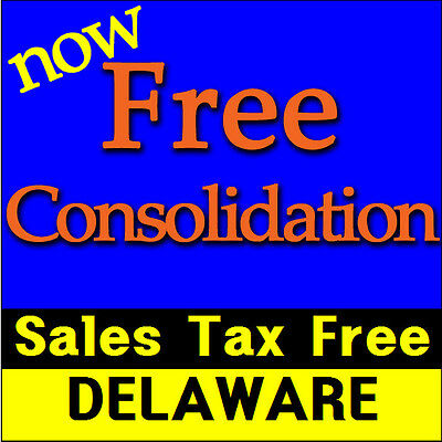 Cheapest Parcel Package Forwarding Service Free USA Address in Delaware by USPS