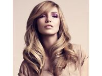 QUALIFIED HAIRSTYLIST London Areas (Mobile) Booking Now