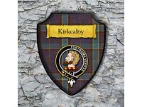 :::: Kirkcaldy Bungalow or Similar Wanted ::::