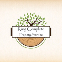 King complete property services! Best Pricing around!