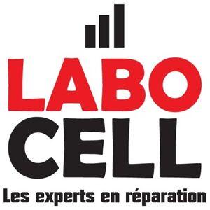 Réparation des Cellulaires Tablettes,Déblocage&Vente Accessoires