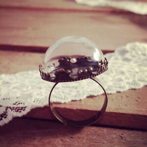 Vintage-Style-Small-Clear-Bottle-Ring-Glass-Terrarium-1-2-Globe