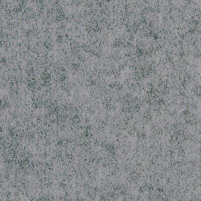 Camira Blazer Surrey CUZ1E- Wool Upholstery Fabric