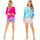 Silk Tunic Tops for Women