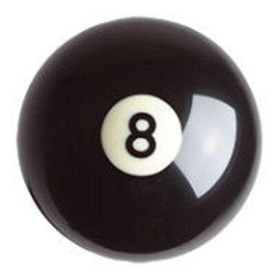 Professional 8 Ball