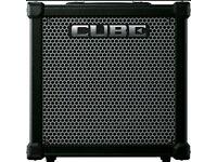Roland Cube 40GX 40 Watt Guitar Amp