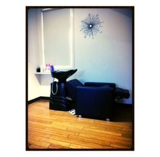 Kelly Taylor Professional Hairdressing Adamstown Newcastle Area Preview