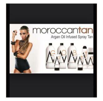 Spray Tanning Salon Adamstown Newcastle Area Preview