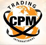 CPM Trading International
