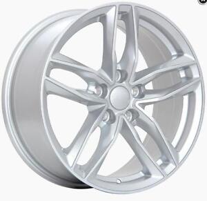 Mercedes Benz C450 C43 AMG Winter Tires Rims $1150 Call 9056732828  Zracing