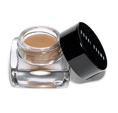 Bobbi Brown  Long-Wear Cream Shadow 0.12oz Full Size  NIB