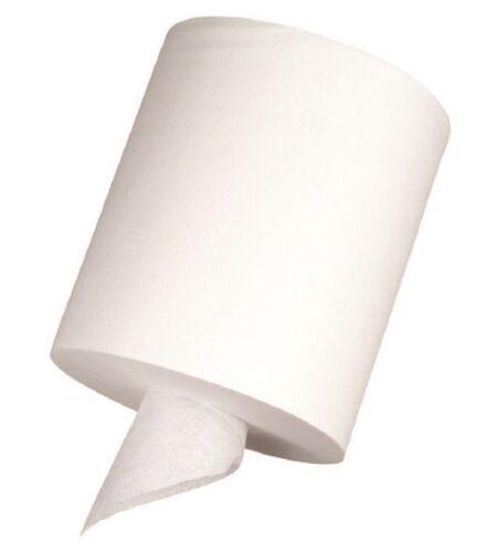 Georgia Pacific Paper Towel SofPull Center Pull Roll 7-4/5 X