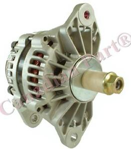 New DELCO Alternator for MACK CH Series,CL Series,CT ADR0381