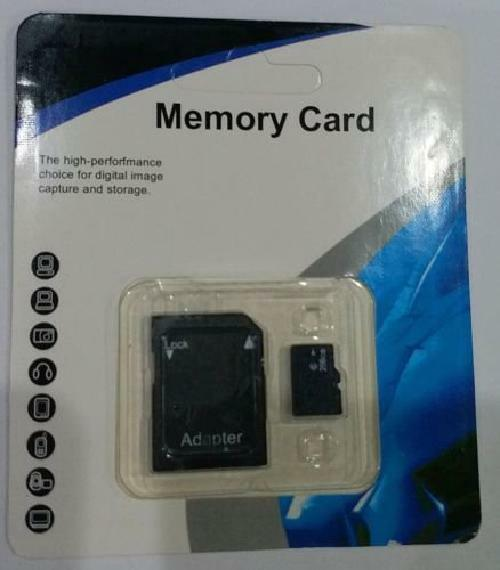 256GB Micro SD Memory Card SDXC SDHC TF Flash Class 10 For A
