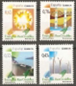 Espana-Edifil-4475-8-Energias-renovables-E4475