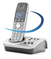 Fully Loaded Home Phone Service