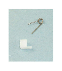 PSP-2000-PSP-2001-PSP-Slim-UMD-Door-Clip-Latch-Spring