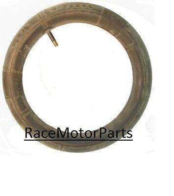12.5 X2.75 inner tube RAZOR MX350 & MX400 MINI ELECTRIC DIRT BIKE INNER TUBE