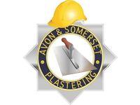 Avon & Somerset Plastering