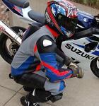 Custom-Racing-Leathers