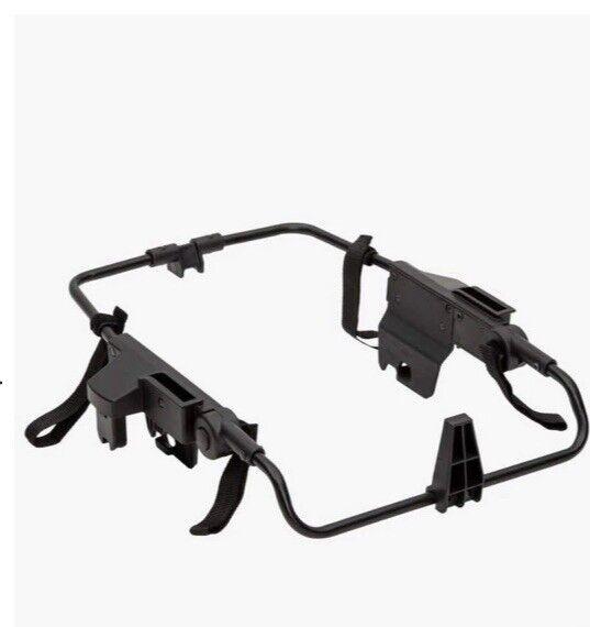Mockingbird Stroller Car Seat Adapter