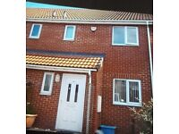 3 Bedroom House South Yorkshire