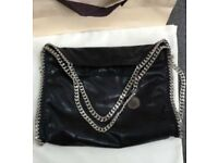 Stella McCartney Falabella bag - large size