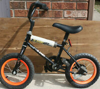 Kids 12in Bike $20.00 Good condition