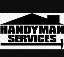 Bunn & Son Handyman jobs. Toronto Lake Macquarie Area Preview