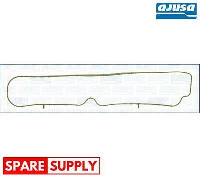 GASKET, INTAKE/ EXHAUST MANIFOLD FOR ALFA ROMEO FIAT AJUSA 13214800