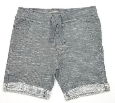 Little Levis - New Levis Little Boys Casual Shorts - Cotton Blend Cuffed Shorts - Variety Sizes
