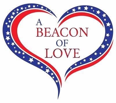 A Beacon Of Love, Inc